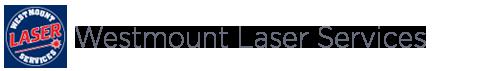 Westmount Laser Services